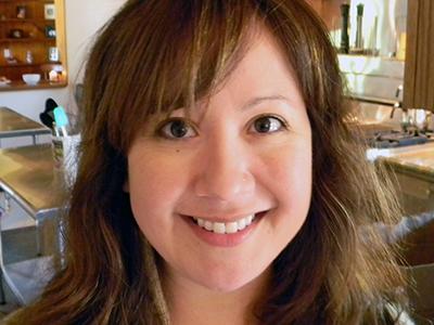 Nancy Flores, RN, BSN, OCN